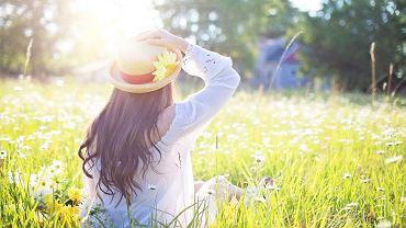 Wiosna - jak się do niej przygotować
