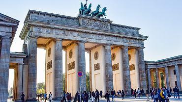 Niemcy przedłużą lockdown do końca marca. Będą jednak wyjątki