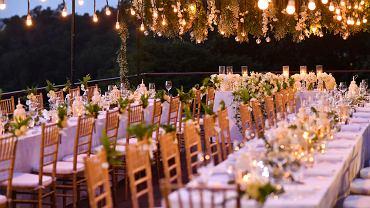 Kredyt na ślub - jaki wybrać? Zdjęcie ilustracyjne
