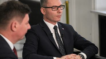 Konrad Głębocki