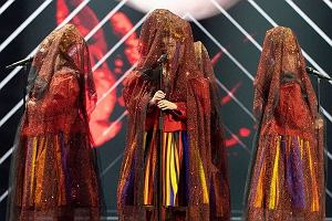 Eurowizja 2019 - Polskę reprezentuje zespół Tulia
