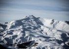 Tanie narty, czyli... wyjazdy w Alpy Francuskie! [PRAKTYCZNE PORADY]