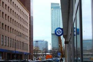 S&P ostrzega przed ryzykiem w branży ubezpieczeniowej w Polsce