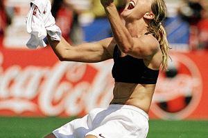 Zaczynają się Mistrzostwa Świata w Piłce Nożnej Kobiet 2019. Piłkarki mają gorszą trawę?