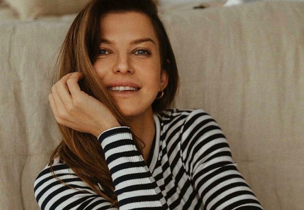 Anna Lewandowska podała przepisy na zdrowe przekąski