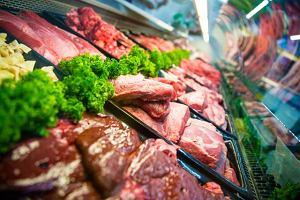 Rodzaje mięsa - czy należy jeść mięso?