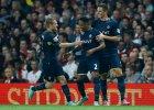 Puchar Ligi Angielskiej. Arsenal odpadł w 1/16 finału