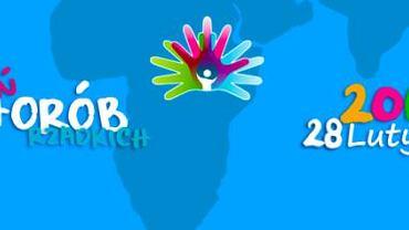 Międzynarodowy Dzień Chorób Rzadkich w tym roku obchodzony jest po raz czwarty