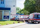 W szpitalu psychiatrycznym w Gdańsku zgwałcono 15-latkę. Teraz lekarze grożą, że odejdą z pracy