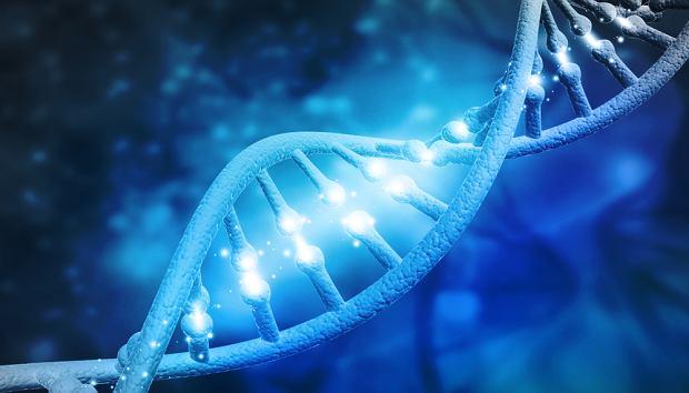 Mukopolisacharydoza - rzadka choroba genetyczna. Przyczyny, objawy, leczenie