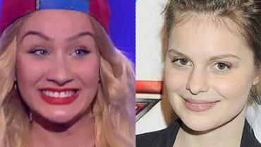 Jak zmieniły się gwiazdy 'X Factora'?