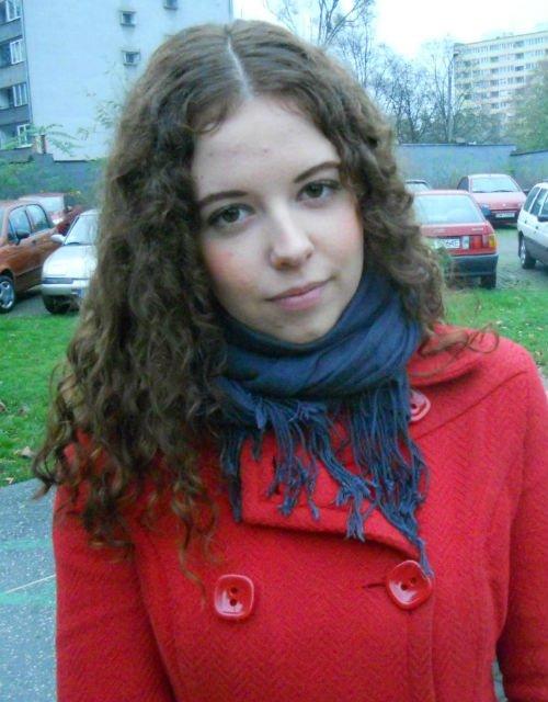 Najlepsze blogi o pielęgnacji włosów