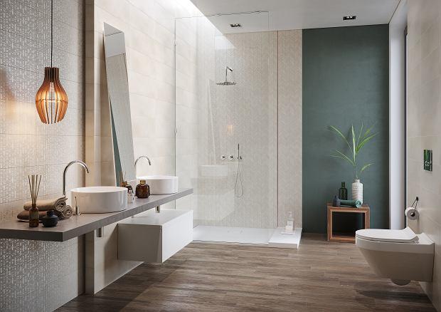 Afrykańskie inspiracje w łazience: jak wprowadzić do niej nutę egzotyki?