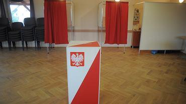 Opole. Listy do rady miejskiej