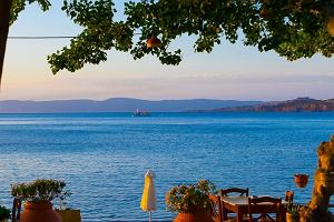Tanie wczasy w Grecji - Rodos, Lesbos i Kokkino Nero czekają. Last Minute!