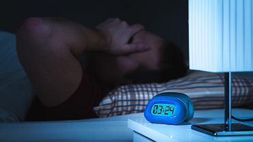 Brak snu ma niebagatelny wpływ także na układ krążenia. Badanie jednoznacznie pokazują, że niedobór snu oraz bezsenność wpływają przede wszystkim na ciśnienie