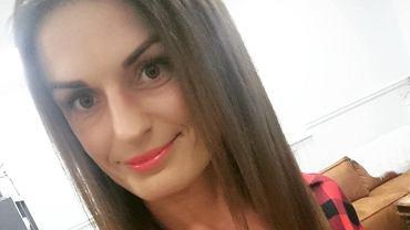 Paulina 'Rolnik szuka żony'