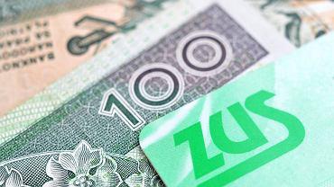 Emerytury tylko na konto. ZUS: finanse Polaków stają się coraz bardziej cyfrowe
