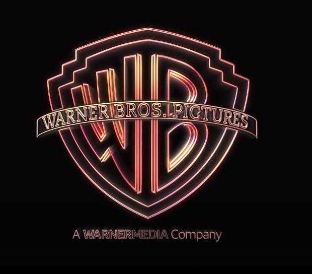 Warner Bros szykuje dla nas masę ciekawych premier.