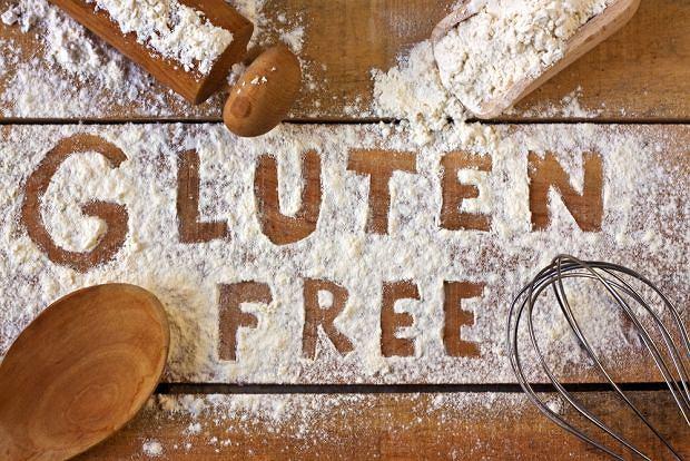 Dieta bezglutenowa - kiedy jest naprawdę niezbędna?