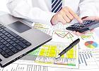 Ile kosztuje faktoring, czyli cena za płynność finansową firmy
