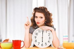14 Mitów o odchudzaniu - obalamy i wyjaśniamy