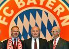 Bayern uratował trzy kluby przed bankructwem. W Polsce pomogła ustawa. W Hiszpanii nauczyli się oszukiwać