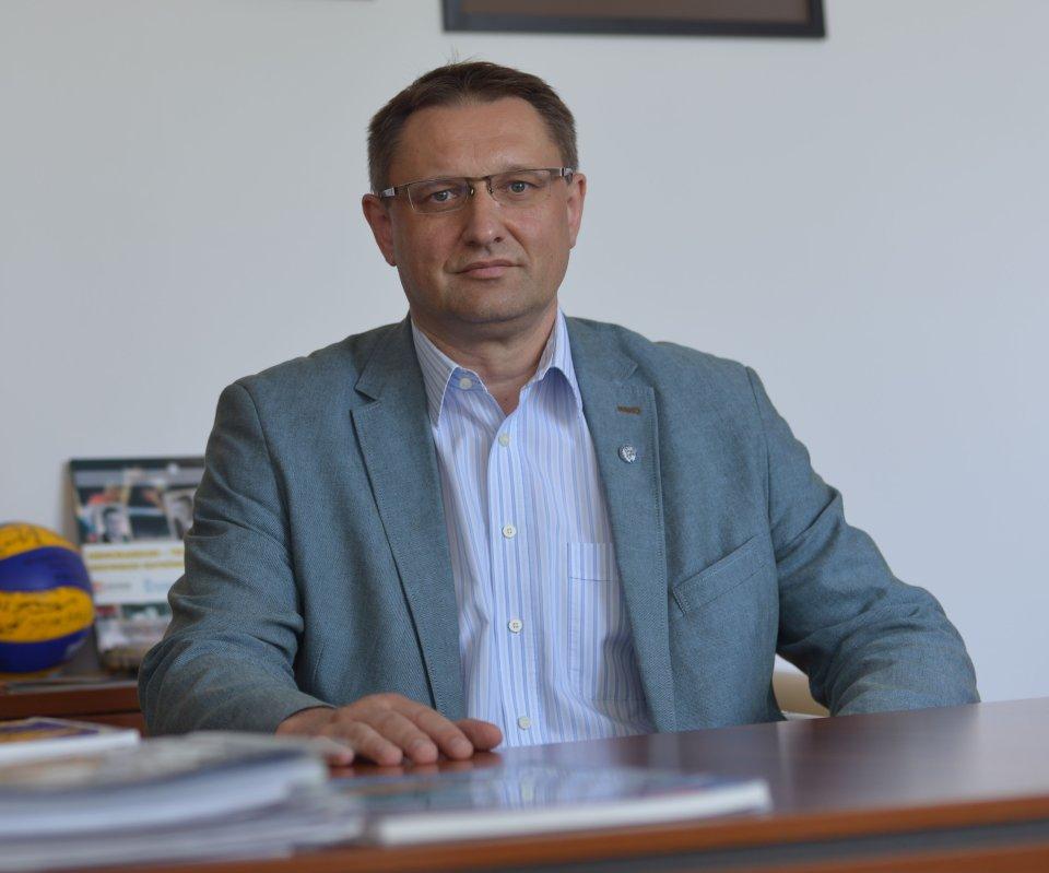 Grzegorz Masłowski
