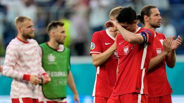 Polonia entrará en la clasificación de la FIFA.  Peor resultado desde 2015