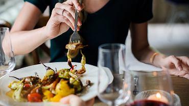 Zdrowe obiady dla całej rodziny - wspólne gotowanie to nie jedyna opcja
