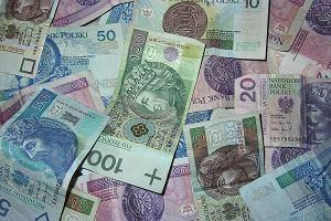 Jeden z największych banków w Polsce może lekko zmienić nazwę. Chodzi o BGŻ BNP Paribas