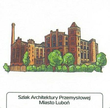 Zdjęcie numer 8 w galerii - 22 atrakcje Poznania i okolic na kartach. Nowa Gra Memo PLOT [ILUSTRACJE]