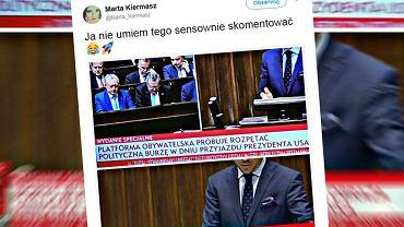 Belki w TVP Info