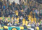 Mecz GKS-u Katowice tym razem do zapomnienia