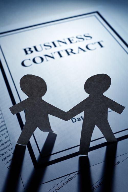 Realizacji umowy - ustaw Pzp