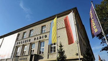 Radio Opole obecnie prowadzi cztery sprawy sądowe o charakterze pracowniczym.
