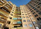 Wzrosną czynsze i ceny mieszkań. Słony rachunek za wyższą płacę minimalną