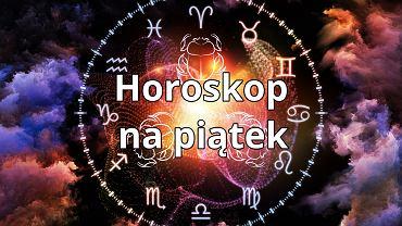 Horoskop dzienny - 30 lipca [Baran, Byk, Bliźnięta, Rak, Lew, Panna, Waga, Skorpion, Strzelec, Koziorożec, Wodnik, Ryby]