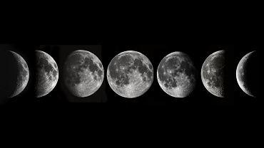 Astrologowie z faz Księżyca starają się wywróżyć, jak będziemy się czuli i na co będziemy mieli ochotę