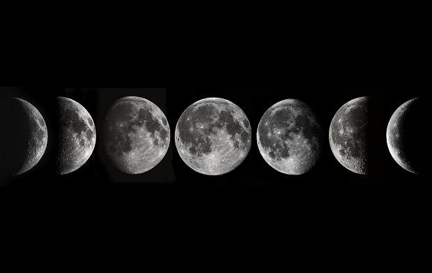 randki księżyc Koziorożca przeznaczenie dla wielu graczy