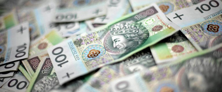 Spłaciłeś wcześniej kredyt? Kolejne instytucje muszą oddać pieniądze