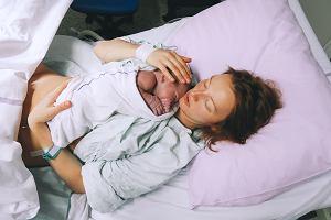 Przedwczesny poród - objawy. Czy można zatrzymać przedwczesny poród?