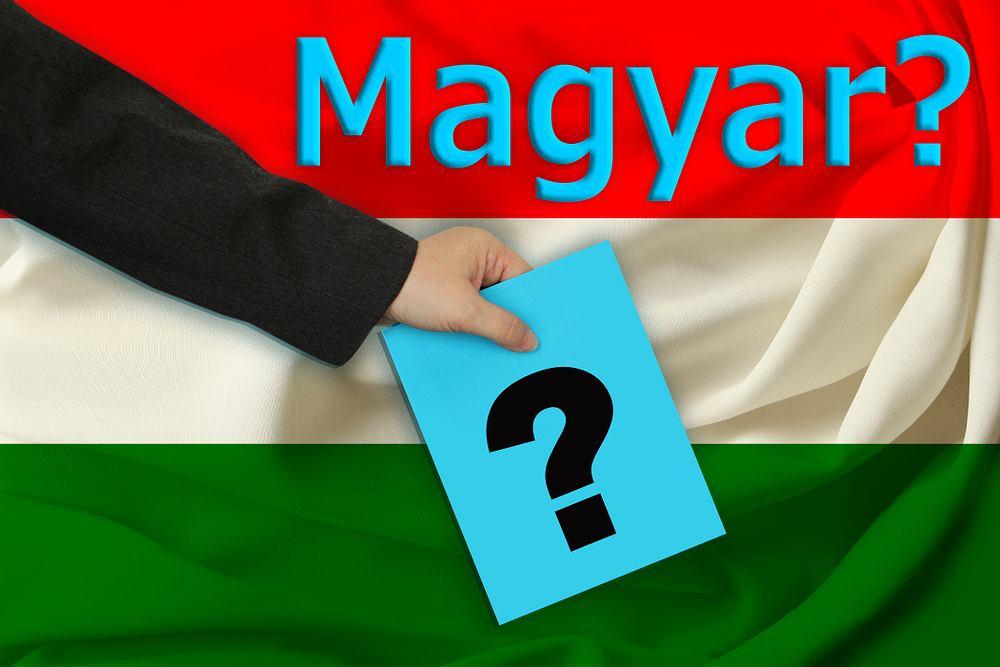 Zwroty po węgiersku. Jakich wyrażeń nauczyć się przed urlopem na Węgrzech? Zdjęcie ilustracyjne