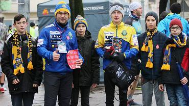 13 stycznia 2019 r., czwarty z sześciu biegów Grand Prix Gorzowa 2018/19, połączony z biegiem 'Policz się z cukrzycą' w ramach 27. Finału WOŚP w Gorzowie