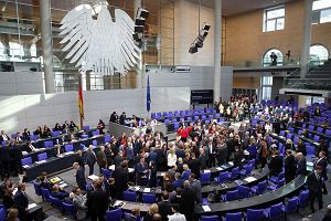 100 darmowych randek w Niemczech dobre rzeczy do powiedzenia na temat profilu randkowego