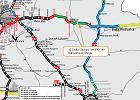 Autostrada A2 w końcu rusza na wschód. Przetarg na ważny odcinek