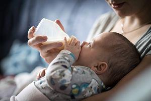 Czym tak właściwie jest hydroliza białka i dlaczego ma znaczenie dla małych alergików?