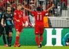 Bundesliga. Bayern przedłuża kontrakty z czterema czołowymi piłkarzami