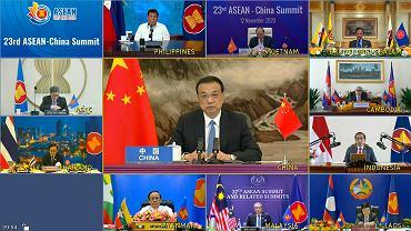 Wietnam. Podpisano największą na świecie umowę o wolnym handlu