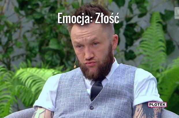 Emil Biliński